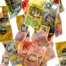 Image result for Australian superannuation funds are expected to increase their investment in China over the next five to 10 years