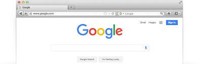 google homepage. Wonderful Homepage Get Started Intended Google Homepage
