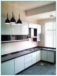 rare best aluminium kitchen cabinet design for aluminium kitchen aluminium kitchen cabinet skudai johor malaysia