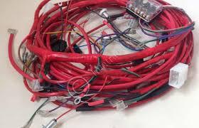 case ih 4cylinder wiring harness ite4674wh 3116902r91 case wiring harness d67956 at Case Wiring Harness