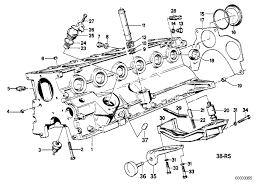 Bmw e30 engine diagram realoem online bmw parts catalog