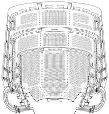 Lyric Theatre Birmingham Al Seating Chart 68 Disclosed Map Of Lyric Theatre London