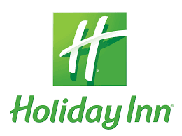 Admiral Parkway Development Company announces plans to build a new Holiday Inn in Murphysboro