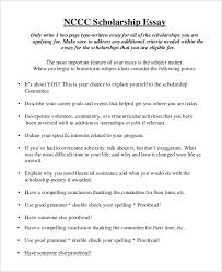 oideachais essay scholarships article custom essay writing  ncca word template junior cycle
