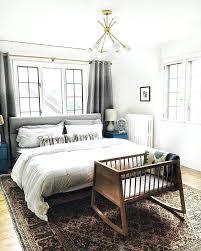 modern rustic bedroom amazing houzz modern rustic bedroom