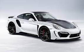 porsche 911 turbo 2015 price. topcar stinger gtr porsche 911 turbo s has a flare or four for the dramatic 2015 price i