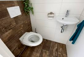 Gamma Tegels Badkamer Vloertegels Verbazingwekkend Bestemd