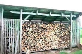 home depot firewood rack firewood rack home depot home depot firewood rack firewood cover outdoor firewood