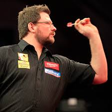 Image result for james wade