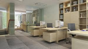 storage with office space. Interesting With How To Design Office Spaces Attract And Retain Great Talent  The  Business Journals Inside Storage With Office Space