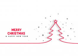 Christmas Design Template Christmas Vectors Photos And Psd Files Free Download