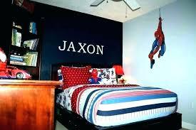 superhero bedrooms superheroes bedroom ideas marvel images superhero decor room unique inspirational childrens superhero bedroom ideas superhero bedrooms