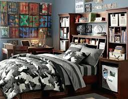 teen boy furniture. Teenage Boy Bedroom Ideas Interesting Teen Boys Furniture Discounts T