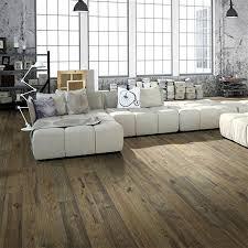 heartland hardwood flooring