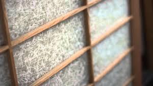 luxury how to make shoji screen h wood you sliding door for window closet room
