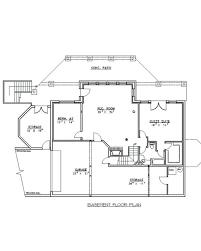 Beach House Floor Plans On Stilts  45degreesdesigncom House Plans On Stilts