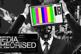 Marshall McLuhan: The medium is the message | Media | Al Jazeera