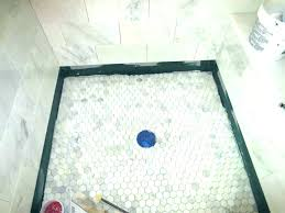 replacing floor tiles replacing bathroom floor replace bathroom floor how to replace bathroom floor tile large