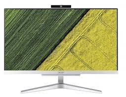<b>Моноблок Acer Aspire C22-865</b>, DQ.BBSER.011, - характеристики ...