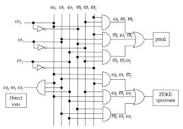 apollo smoke detector wiring diagram apollo smoke detector base Electrical Wiring Diagram Smoke Detectors at Apollo Xp95 Smoke Detector Wiring Diagram