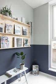 Van Interior Design Classy Histor Kleur Van Het Jaar 48 In 48 Huis Van Re Pinterest