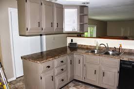 annie sloan kitchen cabinets. Exellent Cabinets Annie Sloan Chalk Paint Kitchen Cabinets Before And After Intended Annie Sloan Kitchen Cabinets T