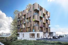 apartment architecture design. Apartment Architecture Design Home Interior Ideas 2017 A