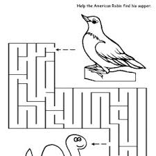 Small Picture Dove Coloring Pages Fabulous Peace Sign Coloring Pages With Peace
