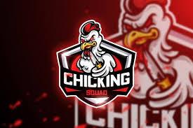 Logo Keren Png Logo Squad Free Facebook