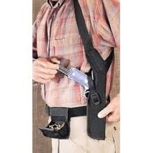 Uncle Mikes Holster Chart Uncle Mikes Holster For Large Medium Barrel Revolvers 6 7 7 5 8 5in