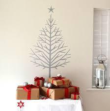 christmas tree designrulz
