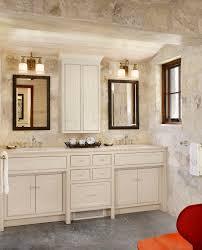 bathroom track lighting fixtures. Bathroom Light Box Crystal Bar Fluorescent Vanity Fixture Track Lighting Fixtures Blue Led Lights Shade For Contemporary