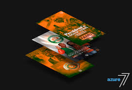Famu Graphic Design Curriculum Azure77 Your Personal Affordable Creative Studio