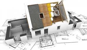 architectural. Delighful Architectural Design U0026 Architectural Services Intended U