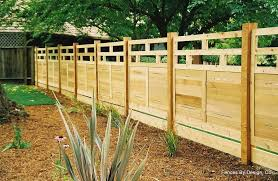 fences by design 23 photos 14 reviews fences gates south san francisco ca phone number yelp