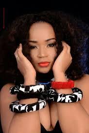 Nzubechi Maureen Onyia breast, xxx photos of Nzubechi Maureen Onyia