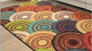 bright multi colored area rugs inspirational accessories with regard to l90