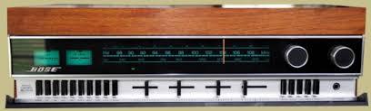 bose 901 series v. bose spatial control receiver 901 series v