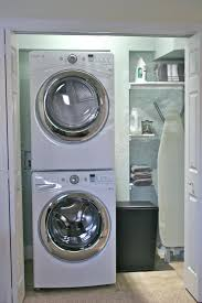 washer dryer for small space. Fine Washer Washer And Dryer For Small Spaces Stacked Units Awesome  Throughout Washer Dryer For Small Space