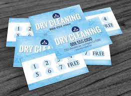 14pt16pt Everyday Business Cards Printing Service In Vancouver