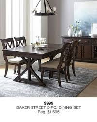 Dining Room Carpet Ideas Custom Furniture Macy's