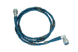 electrical wiring harnesses cia&d GM Wiring Harness at Wiring Harnesses For Tractors