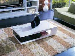designer coffee tables 45 best coffee tables tv stands images on