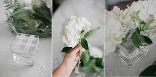 how to make flower arrangements creative decoration how to make a square flower arrangement diy how