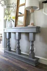 front entryway furniture. Entryway Furniture Ideas Fabulous Hall With Best Narrow Entry Table Front .