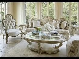 aico living room set. platine de royale living room sofa set in cream by michael amini \u0026 jane seymour / aico aico s