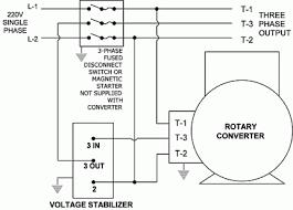 three phase converter wiring diagram three image 3 phase static converter wiring diagram wiring diagram on three phase converter wiring diagram