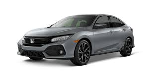 honda civic 2018 black. interesting honda payment calculator in honda civic 2018 black