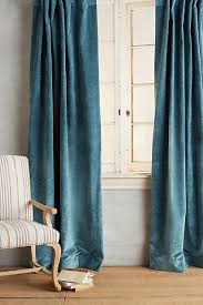 Curtain Interior Design Custom Decorating