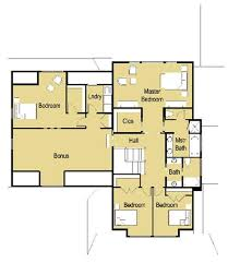 Modern House Floor Plans Modern House Design Floor Plans  floor    Modern House Floor Plans Modern House Design Floor Plans